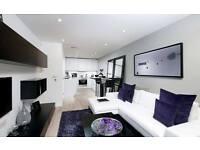 2 bedroom flat in Saffron Central Square, Croydon, London, CR0
