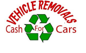 JUNK AND RECYCLE YOUR CAR FOR LOTS OF MONEY. UP TO 1500$ CASH!!