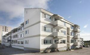 1 and 2 Bedroom Suites Available in Yellowknife Yellowknife Northwest Territories image 7