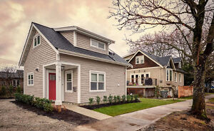 Looking for 2-3 bedroom house