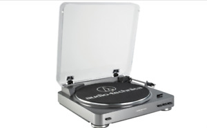 Wanted stereo turntables & cartridges/needles for turntable.