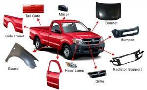 GIANT SALE on ALL OEM, Aftermarket NEW & USED vehicle parts!!