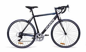Brand New STUDDS 100 Alloy Road Bike Sydney City Inner Sydney Preview