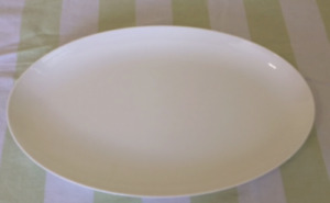Royal Doulton Serving Platter