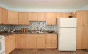*One month FREE- 2 Bedroom 1 Bathroom for Rent