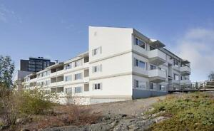 1 and 2 Bedroom Suites Available in Yellowknife Yellowknife Northwest Territories image 8