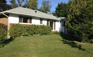 Ready to  move in- house for sale by owner-Pointe-Claire West Island Greater Montréal image 1