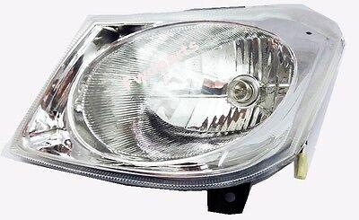 Use For Kubota Tractor L 3008 3608 3800 4708 Left Side Head Light Head Lamp Lh