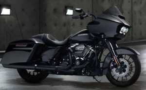 2018 Road Glide Special- Brand new Parts!  Part 1