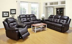 AMAZING POWER RECLINER SOFA FOR ONLY $899. !!!HURRY UP!!!