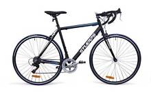 Brand New Studds 100 Alloy Road Bike - Shimano Gearing Melbourne CBD Melbourne City Preview