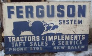 Buying Old Farm Related Items Furniture, Signs, Old Papers, PLUS