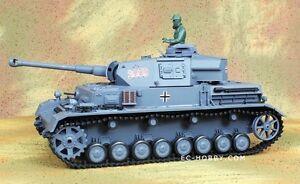 German Army tank