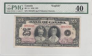 Diverse Equities Buys/Sells Bullion,Coins,Diamonds, Watches,More Regina Regina Area image 4