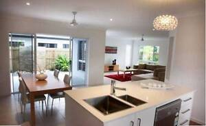 *Break Lease* Ex Display Home - Located in Smithfield Village Smithfield Cairns City Preview