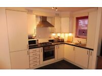 1 bedroom flat in New Abbey Road, Gartcosh, North Lanarkshire, G69 8DN