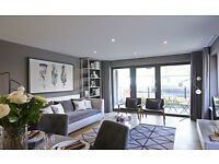 LUXURY NEW 2 BED 2 BATH OVAL QUARTER SW9 STOCKWELL KENNINGTON ELEPHANT CLAPHAM BRIXTON VAUXHALL