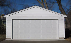 Looking for winter storage Garage for Classic Cars single/double Moose Jaw Regina Area image 1