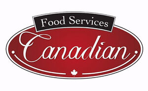 Want to Save on Groceries? We can help you! Sarnia Sarnia Area image 5