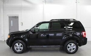 2010 Ford Escape XLT SUV  *FINANCING AVAILABLE