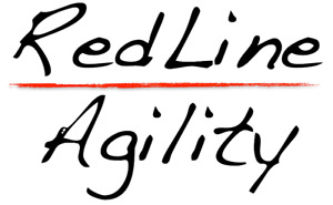 Introduction to Agility Classes - Starting June 6th