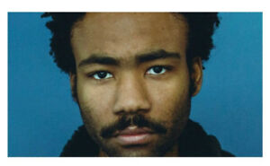 Childish Gambino concert tickets MUST SELL