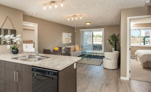 Great Incentives! RENT BRAND NEW Waybury Park in Sherwood Park! Strathcona County Edmonton Area image 4