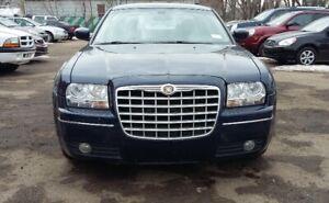 2006 Chrysler 300-Series ** 155.000 km** Touring