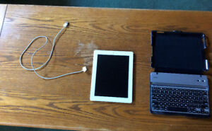 16 GB first gen Ipad for sale
