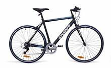 Brand New STUDDS 100 Alloy Road Bike - Shimano TZ Brisbane City Brisbane North West Preview
