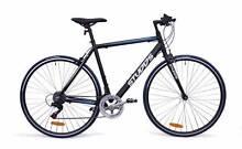 Brand New STUDDS 100 Alloy Road Bike - Shimano TZ Brisbane City Brisbane North West Preview