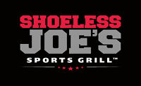 Kitchen Manager - Shoeless Joe's Sports Grill