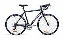 Brand New STUDDS 100 Flat Bar Alloy Road Bike Adelaide CBD Adelaide City Preview