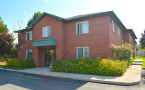 Cobourg - 2 Bedroom Apartment Available - $1200 plus utilities
