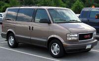 $25/hr --- --- --- Moving, delivery ---van