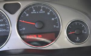 2009 Pontiac Montana SV6 Minivan, Van Edmonton Edmonton Area image 10