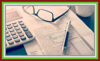Qualified CA _ Accounting/Finance Assignments