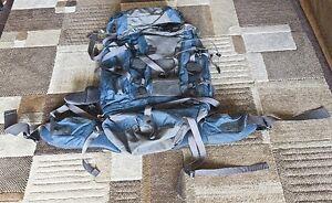 Sac à dos MEC Ibex 80 Backpack