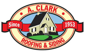 NEW CONSTRUCTION ROOFING CREWS