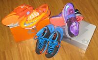NIKE - KD Basketball Sneakers 5, 6 and 7