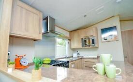 Static Caravan Lowestoft Suffolk 3 Bedrooms 8 Berth Carnaby Helmsley Lodge 2017