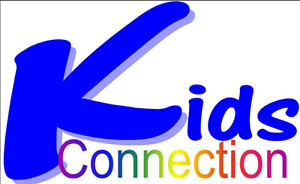 Kids connection daycare
