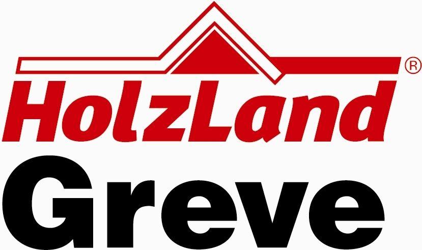 HOLZLAND GREVE