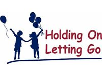 Quiz Night in aid of Holding On Letting Go