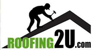 Roofing Supplies (Shingles) with Rooftop Delivery - SAVE 10% on ORDERS of 50+ Bundles! - Better than Box Store Prices!