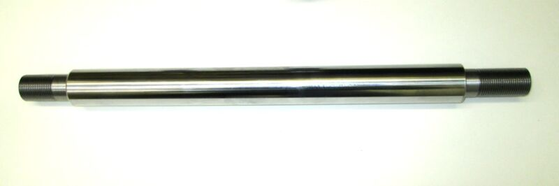 CP 376813 - Rod for Hyster 376770 Side Shift Cylinder