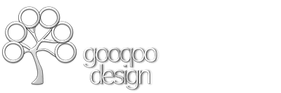 gooqoo-design