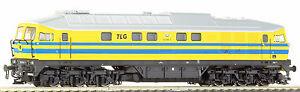 BR-232-446-5-der-TLG-Locomotora-diesel-Ep5-DSS-Roco-36213-TT-1-120-HL1