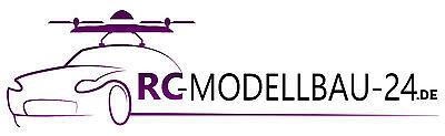 rc_modellbau_24de
