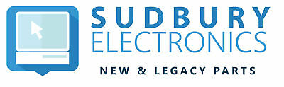 Sudbury Electronics